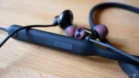 Así podrían ser los nuevos auriculares de OnePlus: completamente inalámbricos y con carga Qi