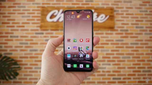 Los Xiaomi Mi 8, Mi 9 SE y más modelos se actualizan a Android 10