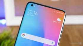 Cómo corregir los toques fantasma en la pantalla del Xiaomi Mi 10