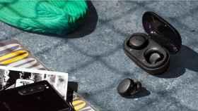 Nuevos Sony WF-XB700: inalámbricos, con resistencia al agua y mejores bajos