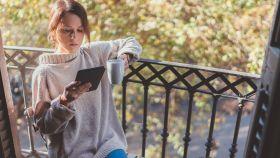 Lee sin límites esta cuarentena con Kindle Unlimited de Amazon