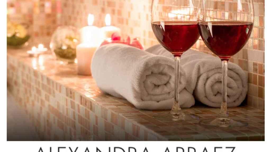 Aprovecha al máximo los beneficios de la uva para cuidar tu piel durante el confinamiento.
