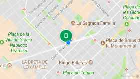 ¿Cómo está rastreando el gobierno español nuestros móviles? Resolvemos las claves