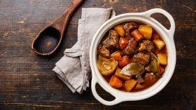 Las mejores ollas y 'cocottes' para hacer tus guisos caseros y otros platos