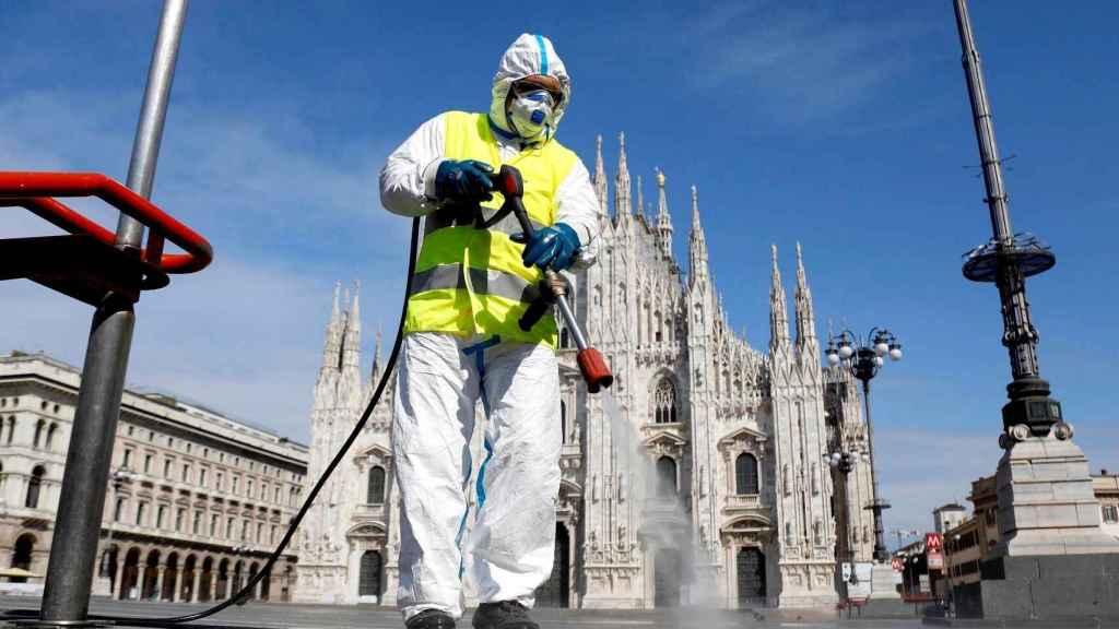 Italia-Coronavirus-Enfermedades_infecciosas-Infecciones-Europa_478964075_149468741_1706x960