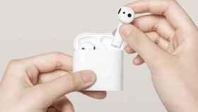 Nuevos auriculares Xiaomi Mi Air 2S TWS: carga inalámbrica y menos latencia