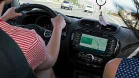Conduce sin salir de casa: los mejores simuladores de coches para Android