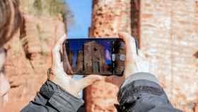 8 ajustes para sacar mejores fotos en Android