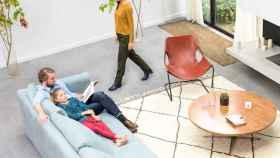 Las mejores aplicaciones para organizar la convivencia en casa