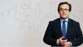 Ramon Forcada, director de análisis de Bankinter.