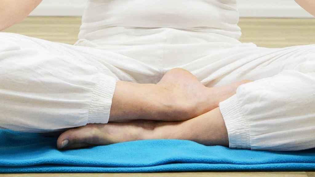 Cómo meditar para principiantes