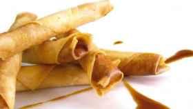 Alerta alimentaria: Sanidad pide que no se consuman estos caprichos