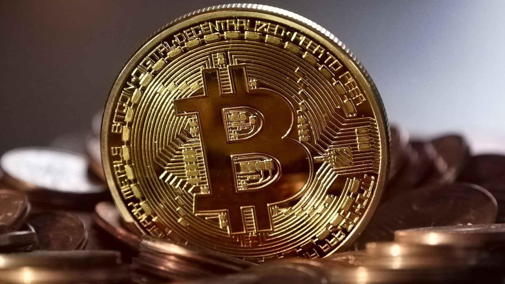 zug de cripto comerciante cartera de moneda virtual