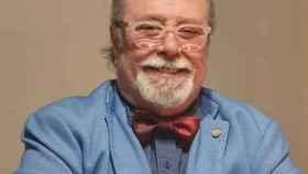 Francisco Rodríguez Iglesias, conocido como Arévalo.
