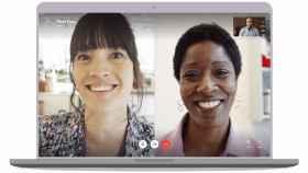 Skype permite hacer videollamadas sin cuenta