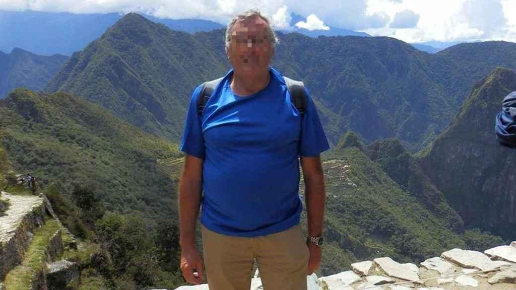 Fernando D. R. el primer fallecido por coronavirus en España