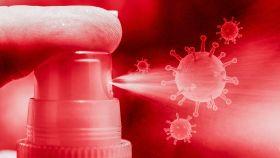 Remedios caseros para la limpieza y desinfección