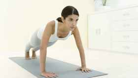 Hay una serie de pautas que se pueden seguir para mantenerse en forma durante el confinamiento.