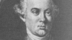 William Byron.