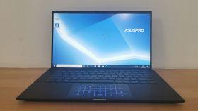 Asus ExpertBook B9.
