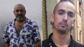 Declarado nulo el juicio a Rodrigo Lanza por el 'crimen de los tirantes' de Zaragoza: se repetirá