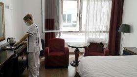 limpieza_hotel01