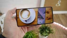 Dos nuevos móviles 5G de Samsung: Galaxy A51 5G y Galaxy A71 5G