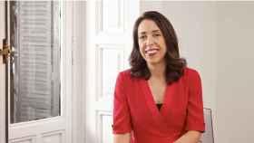 Almudena Trigo es ingeniera, bióloga molecular e inversora.