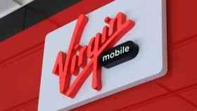 Virgin Mobile llega a España en pruebas: así puedes apuntarte