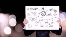 ¿Innovación en Galicia? Es posible