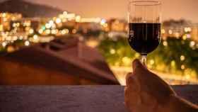 El confinamiento es un buen momento para aprender de vinos.
