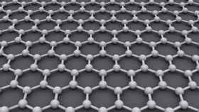 Baterías de grafeno: Qué son y por qué son tan importantes