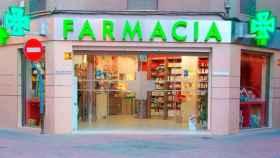 Farmacias-Observatorio_de_la_Sanidad-Industria_Farmaceutica-Empresas_432716751_134537259_1706x960