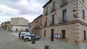FOTO: Ayuntamiento de Los Navalucillos (Google)