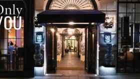 Matutes refuerza su marca Only You Hotels con una ampliación de capital