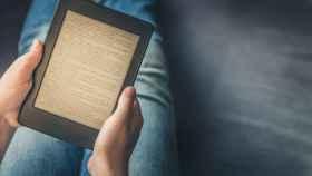 Amazon Music y Kindle Unlimited: lee tus libros favoritos y escucha música sin límites