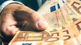 Los autónomos denuncian el 'bloqueo' de 24.000 millones en préstamos del ICO