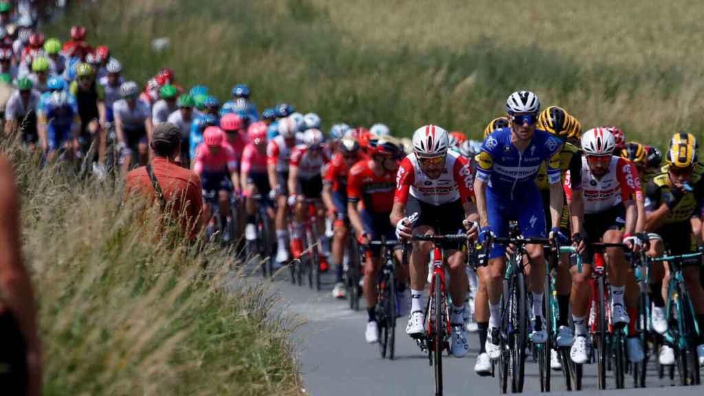 Deportes-Ciclismo-Tour_de_Francia-Coronavirus-Enfermedades_infecciosas-Infecciones-Ciclismo_480212635_149753992_1706x960