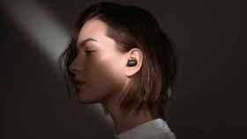Xiaomi Redmi Airdots S: auriculares inalámbricos pensados para jugar
