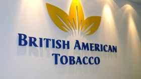 British American Tobacco lanza Glo, su nuevo dispositivo de calentamiento de tabaco