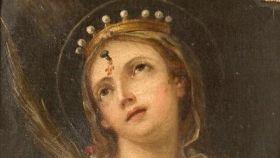 ¿Qué santo se celebra hoy, jueves 16 de abril? La lista completa del santoral