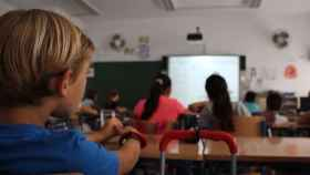 Las vacaciones de los profesores no corren peligro: externos para las clases de apoyo en julio