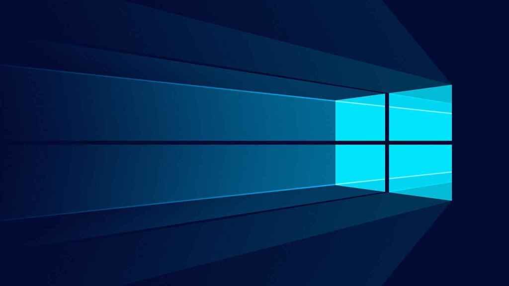 Wallpaper de Windows 10