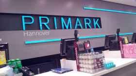 Primark_Hannover_innen