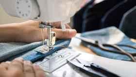 Cómo aprender a coser desde cero: guía para principiantes