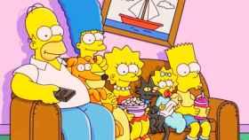 Día Mundial de los Simpsons: los mejores productos de tus personajes favoritos
