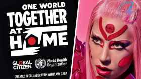 MTV y Comedy Central emitirán 'One World: Together at home'