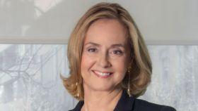 Margarita Alfonsel.