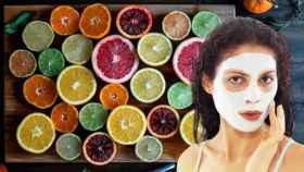 Elaborar mascarillas con ingredientes naturales tiene ventajas, pero también inconvenientes.
