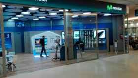 Los datos ilimitados llegan a Movistar: nuevo Contrato Infinito